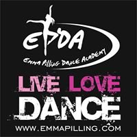 Emma Pilling Dance Academy Ltd