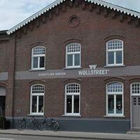 Wollstreet Sittard