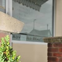 Advanced Beauty Centre, West Bridgford