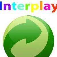 Occupy Interpol