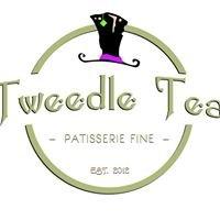 Tweedle Tea