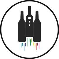 Winestronaut