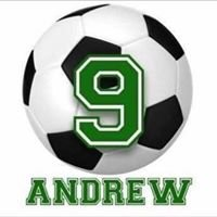 NBHS Whalers Boys Soccer