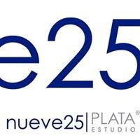 nueve25plata