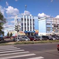 """ИN Парк """"Васильевский""""  Первый частный бизнес-инкубатор в Орле"""