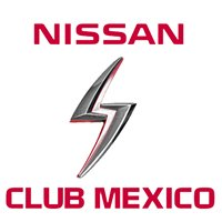 Nissan Silvia's Club Mexico