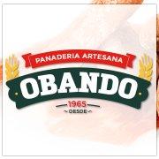Panadería Obando