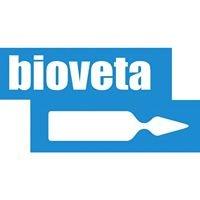 Bioveta, a. s.