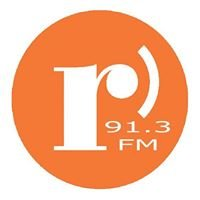 Ripollet Ràdio