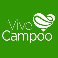 Vive Campoo