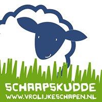 Vrolijke schapen.nl