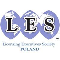 Licensing Executives Society Poland