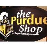 The Purdue Shop