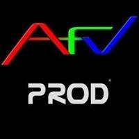 AFV Prod