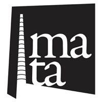 MATA Modena