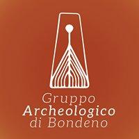 Gruppo Archeologico di Bondeno