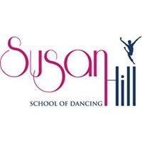 Susan Hill School of Dancing