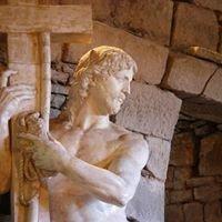Piccola Valle di Dio - Caprese Michelangelo