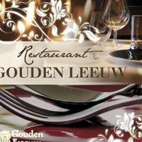 Restaurant Gouden Leeuw