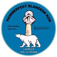 Hammerfest Blandede Kor