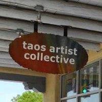 Taos Artist Collective