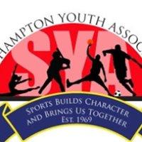 "Southampton Youth Association Inc. ""SYA"""