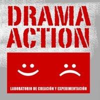 Drama Action Ceuta
