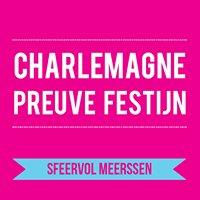 Charlemagne Festijn