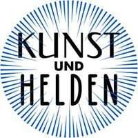 kunstundhelden