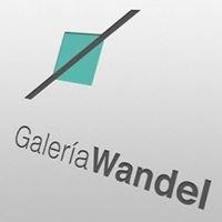 Galería Wandel