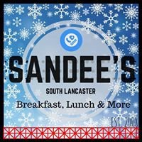 Sandee's Restaurant