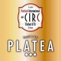 Nou Platea Girona