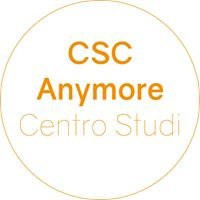 CSC Anymore