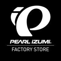 Pearl Izumi Valkenburg
