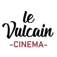 Cinéma Le Vulcain