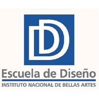 Escuela De Diseño INBA