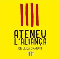 Ateneu l'Aliança