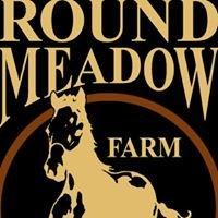 Round Meadow Farm, LLC.