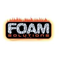 Foam Solutions LLC