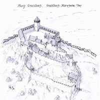 Burg Graisbach