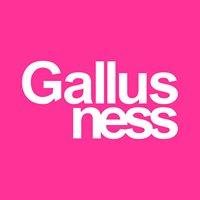 Gallusness