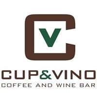 Cup & Vino Valkenburg