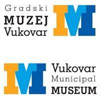Gradski muzej Vukovar / Vukovar Municipal Museum