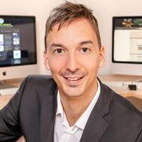 Werbewelt Axmann - Kreative Werbung - schnell, zuverlässig und preiswert.
