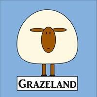 Grazeland
