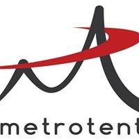 Metrotent