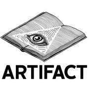 Artifact Publishing