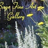 Sage Fine Art