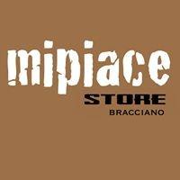MiPiace Store