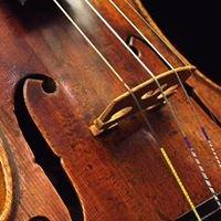 SOL Vista Violins